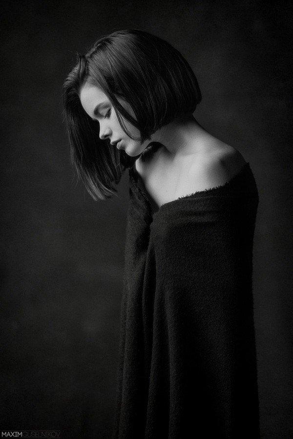 beauty female potrait photography 3