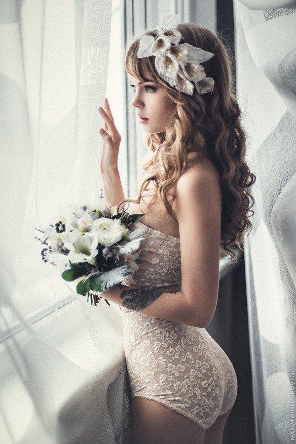 beauty female potrait photography 9