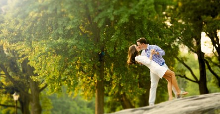 cute photo shoot ideas for couples 31