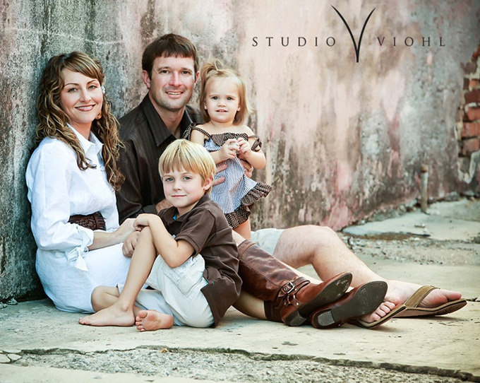 family portrait photography tips 10