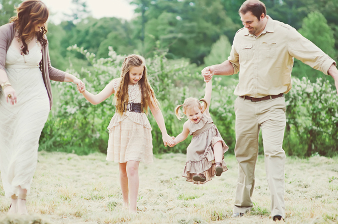 family portrait photography tips 12