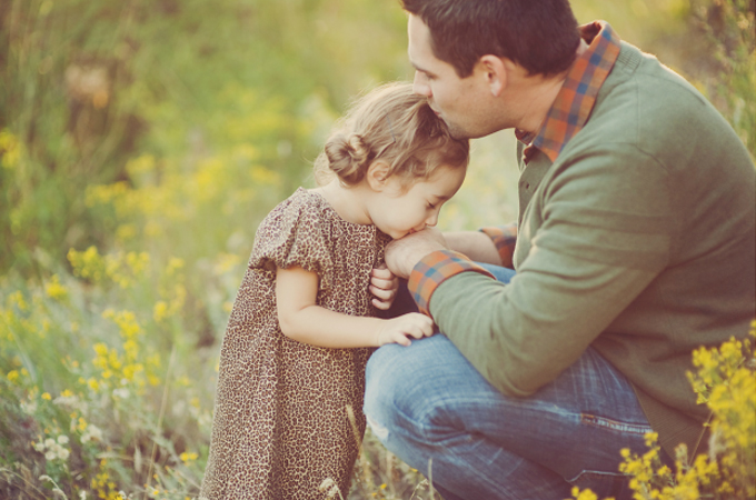 family portrait photography tips 13