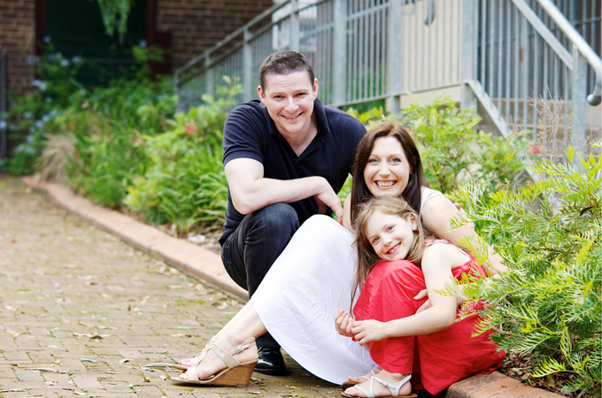 family portrait photography tips 2