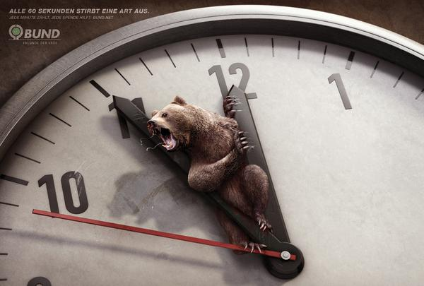 Creative 3D Graphic Design campaign-by Peppermill