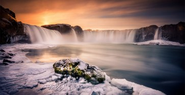 16 Beauty of Nature photography Ever