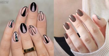 Best Nail Art design idea