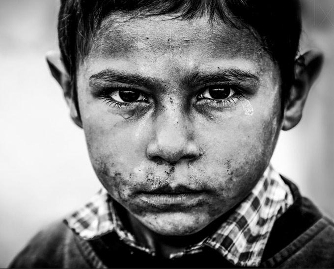 Best Portrait Photography Ideas 03