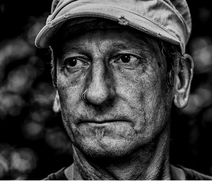 Excellent Portrait Photography Ideas 02