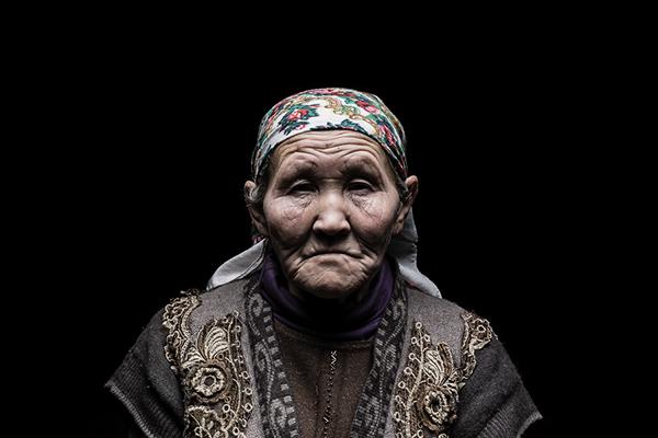 Excellent Portrait Photography Ideas