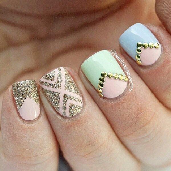 Winter-nail-art-design-2