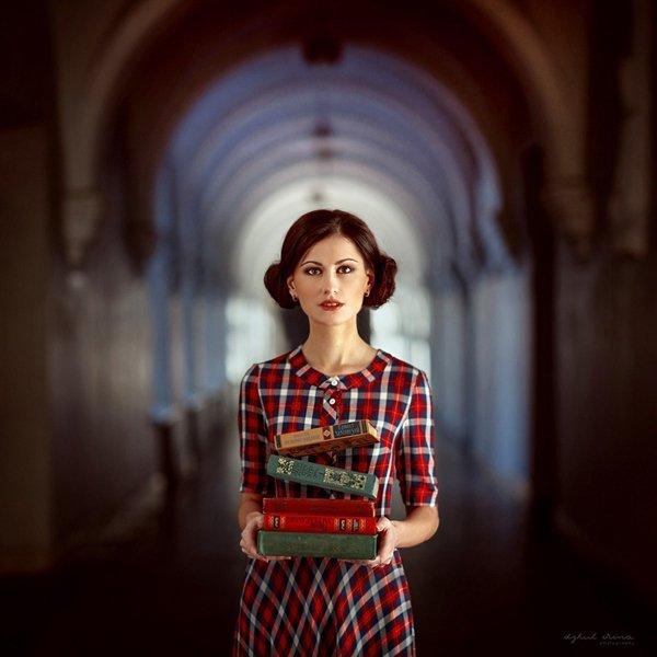 Unique Fine Art Photography by Irina Dzhul