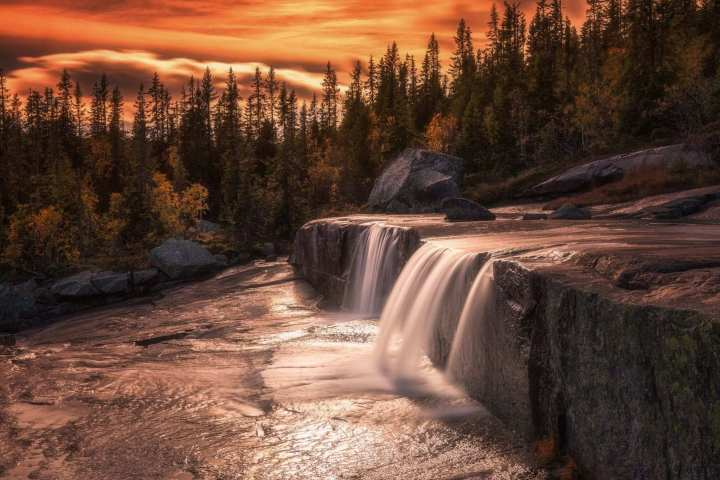 Amazing Landscape Photography by Daniel Herr 04