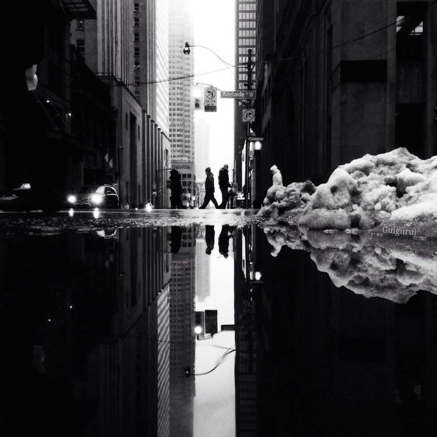 Creative Photography Concept by Guido Gutiérrez Ruiz 06