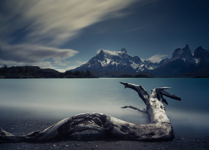 Stunning Landscape Photography of Patagonia 01