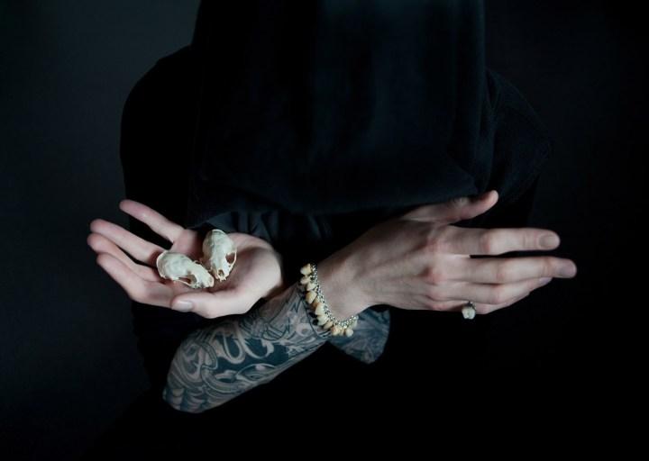 Wonderful Fine Art Photography by Ines Kozic 78