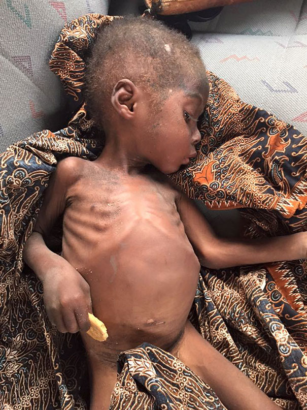nigerian witch boy starving thirsty recovery anja ringgren loven 03