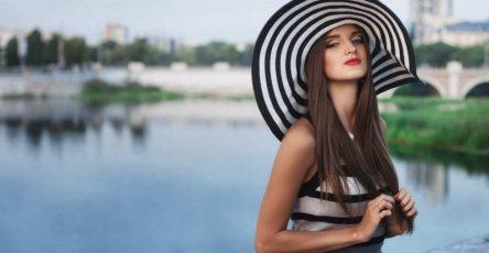 Stunning Portrait Photography by Ivan Kopchenov