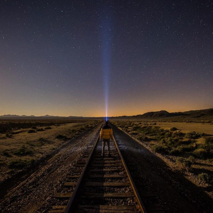Wonderful Adventure Photography by Isaac Gautschi 1