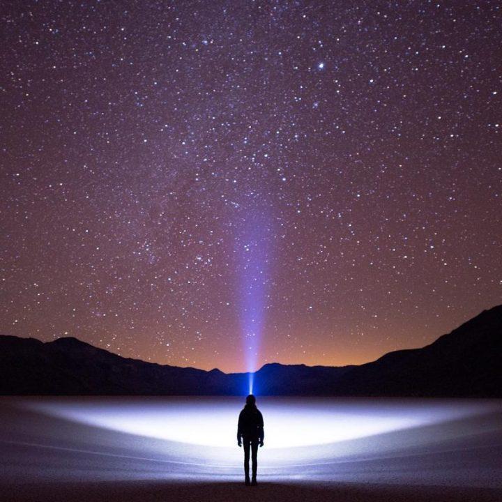 Wonderful Adventure Photography by Isaac Gautschi 999