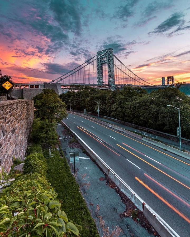 beautiful-new-york-citys-photograph-99