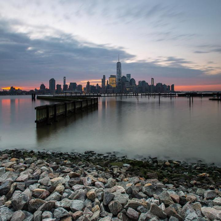 mind-blowing-new-york-citys-by-christopher-markisz-1