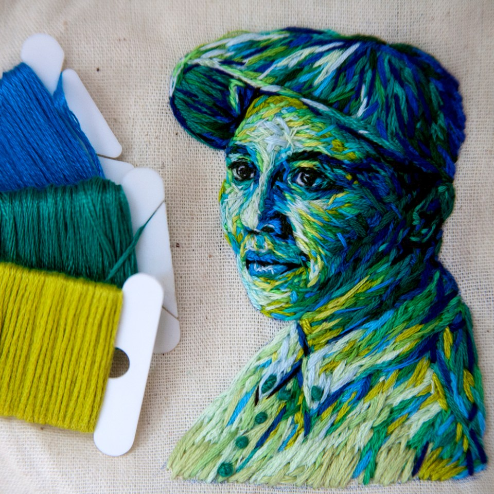beauty-embroidered-fiber-art-by-danielle-clough-99