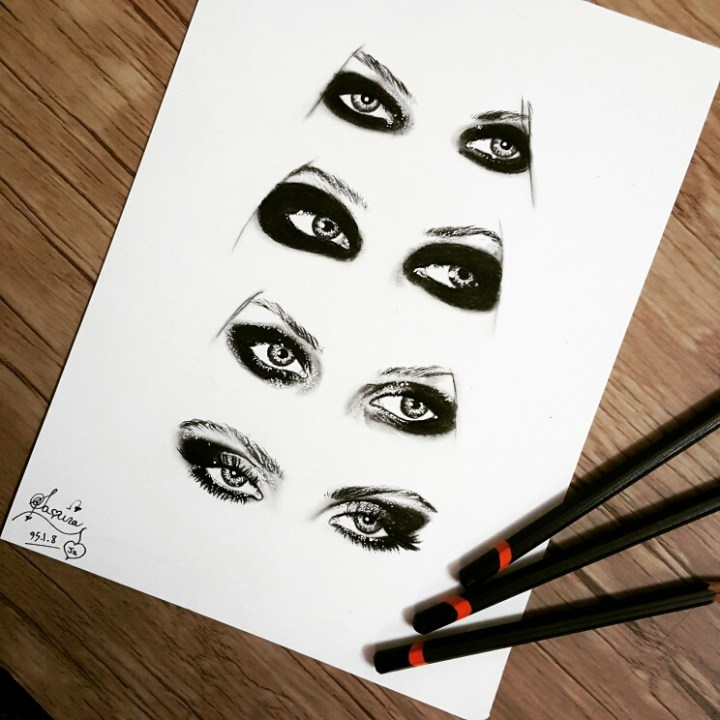 beauty-pencil-drawings-ideas-2