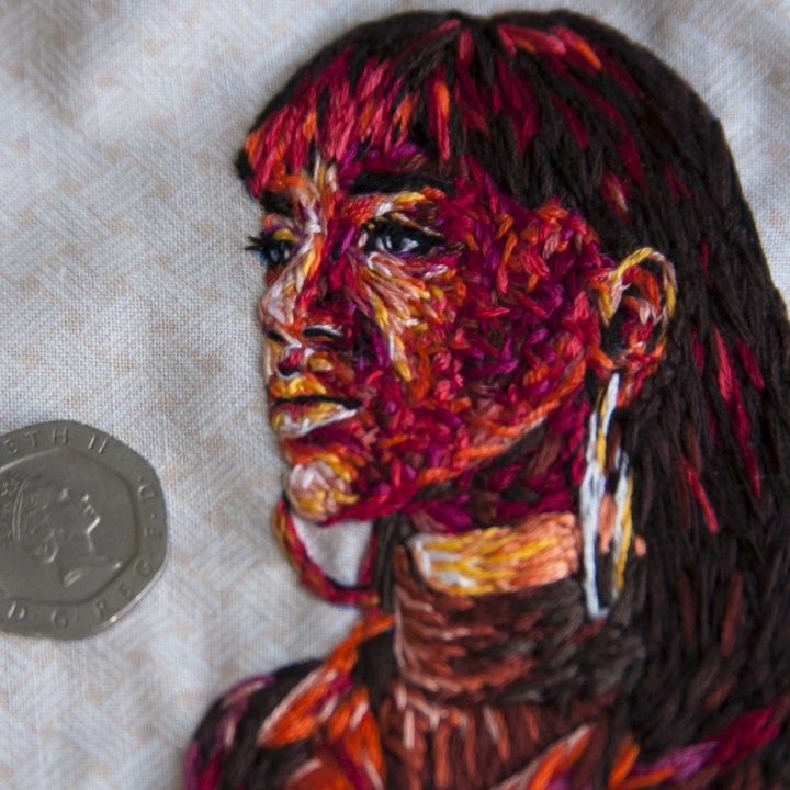 embroidered-fiber-art-by-danielle-clough-97