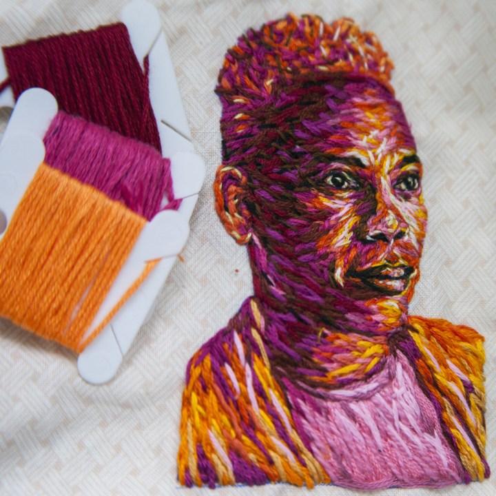 stunning-embroidered-fiber-art-by-danielle-clough-99