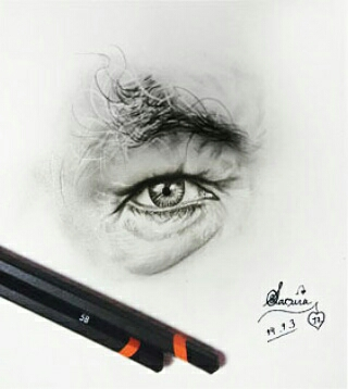 stunning-pencil-drawings-ideas-1