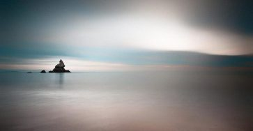 Beautiful Nature Landscapes by Andy Lee