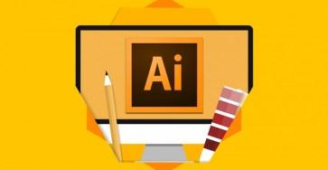 2.Adobe Illustrator