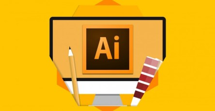 2.Adobe Illustrator