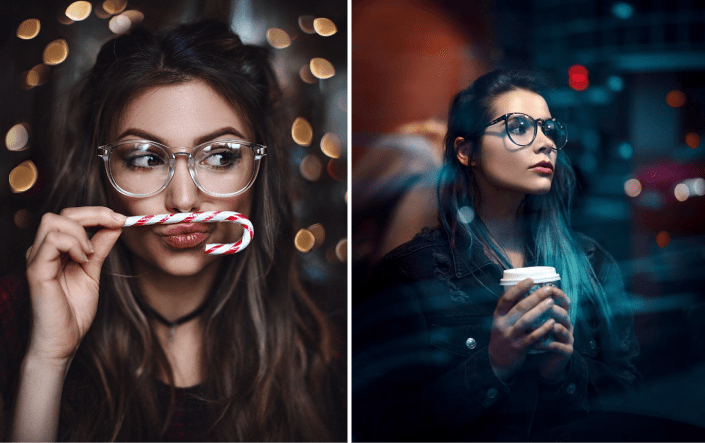 Beautiful-Female-Portrait-Photography-by-Kai-Böttcher