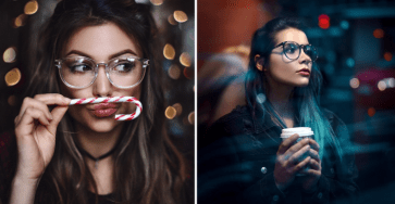 Beautiful-Female-Portrait-Photography-by-Kai-Böttcher