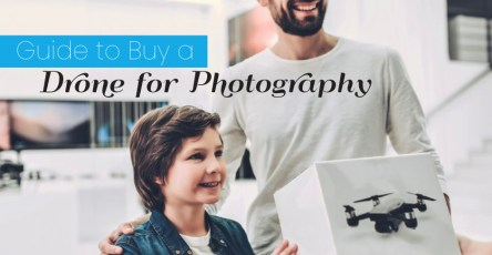 Guide-to-Buy-a-Drone-for-Photography