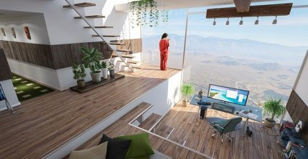 Modern Touches to Add Value to Your Home