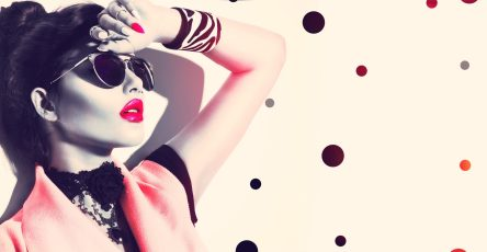 6 Helpful Fashion Photography Tips for Photographers