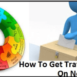 How To Get Traffic On New Blog ?–Evergreen Tips