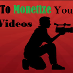 How To Monetize YouTube Videos – Enable Monetization On Videos