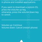 How To Root Samsung Galaxy J7 Prime Sm-G610F / SM-G610M