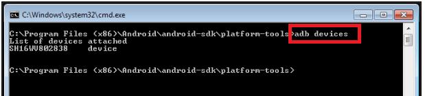 adb-devices-min