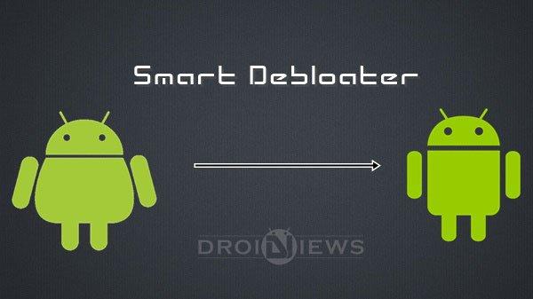 smart-debloater