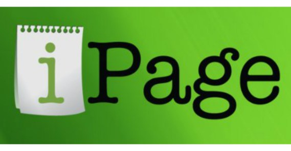 The 7 facts that nobody tell you before about i-page