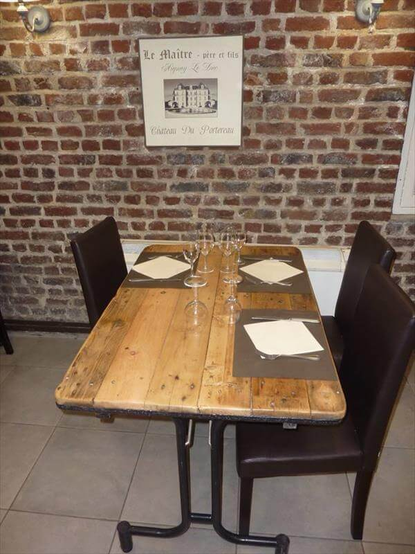 furniture row sofa cushions sizes industrial pallet table for patio and restaurant