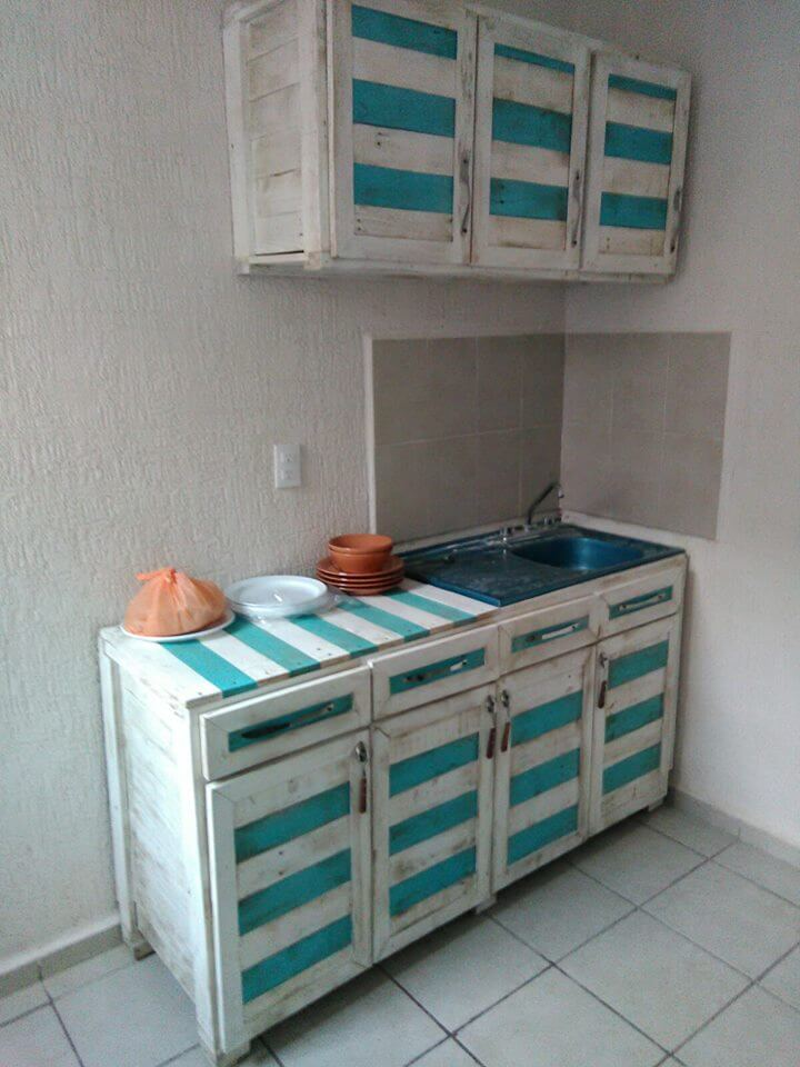 large kitchen sink dimensions designs for small kitchens pallet counter with cabinets