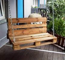 Pallet Ideas Diy Home 99 Pallets
