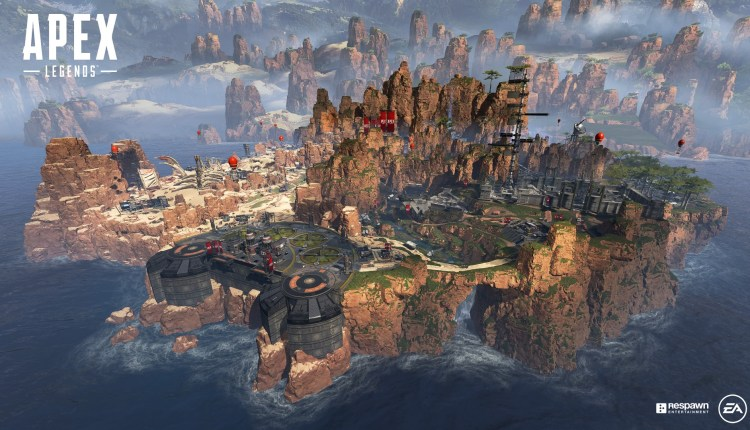Cheat game apex legends (lock target / cut good) new hunt live free download - pro cheat game Apex Legends (lock target / cut off) newest update Preventing being banned from HWID