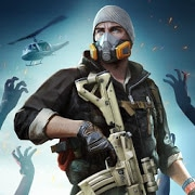 - Left to Survive: Zombie Shooter Survival Mod Apk 3.0.1 [เงินไม่ จำกัด ]