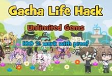 Photo of Gacha Life MOD APK 1.1.0 (เงินไม่ จำกัด / ปลดล็อค) สำหรับ Android - Gacha Life MOD APK 1.1.0 (เงินไม่ จำกัด / ปลดล็อค) สำหรับ Android